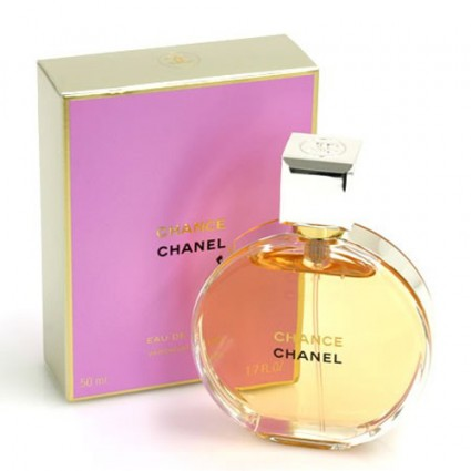 chance_edp_50ml-425x425