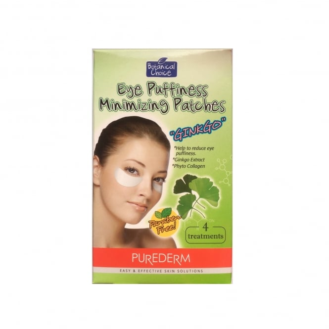 purederm-puffiness-minimizing-eye-patches-ginkgo-p31849-9579_medium