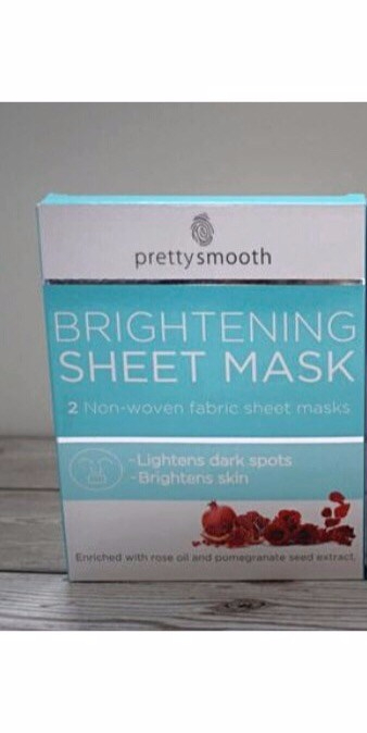 Quest-Personal-Care-Pretty-Smooth-sheet-masks-1
