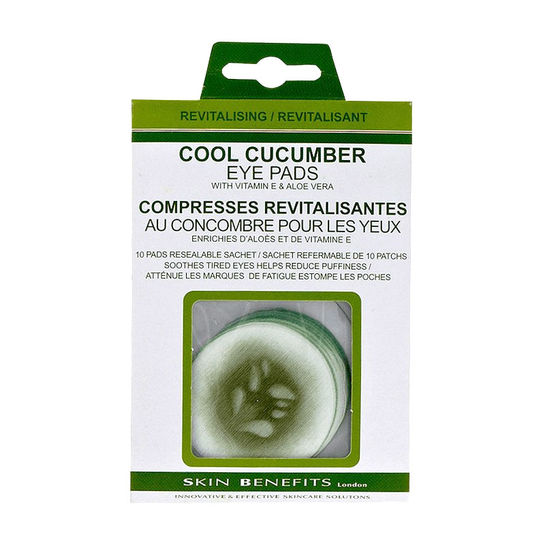 Skin-Benefits-Cool-Cucumber-Eye-Pads-10-Pads-0082828