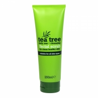 Tea-Tree-Facial-Scrub-250ml_200x350