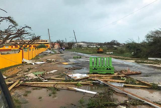 Anguilla_Hurricane_Irma_46289