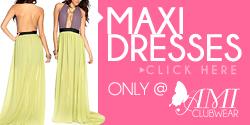 "<a href=""http://www.amiclubwear.com/maxi-dress.html?utm_source=fashion_blog_program&utm_medium=blog_pg&utm_content=button-link&utm_campaign=blogger""><img src=""http://amiclubwear.com/media/wysiwyg/aff/aff-250x125-02.jpg"" /></a>"