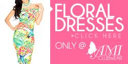 "<a href=""http://www.amiclubwear.com/floral-dresses.html?utm_source=fashion_blog_program&utm_medium=blog_pg&utm_content=button-link&utm_campaign=blogger""><img src=""http://amiclubwear.com/media/wysiwyg/aff/aff-250x125-04.jpg"" /></a>"